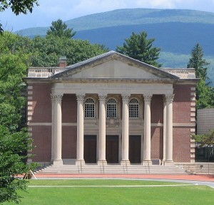 Chapin_Hall,_Williams_College_-_Williamstown,_Massachusetts