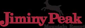 jiminy-logo-2014