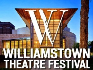 williamstownTheatreFestival2015