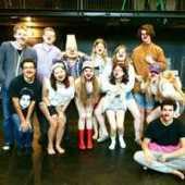 Williams College Summer Theatre Lab