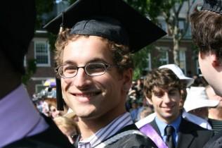 Graduation 1 copy