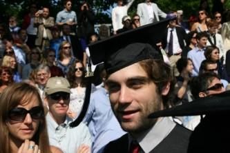 Graduation 2 copy