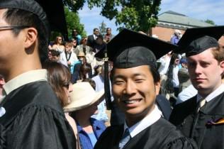 Graduation 3 copy