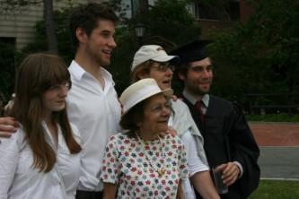 Graduation 4 copy